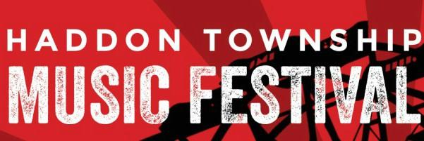 HT-music-festival-2016-ad2(3)