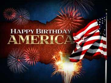 HappyBirthdayAmerica_slide1x_365_y_273