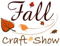 fall craft show 2