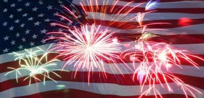 flag-fireworks-1