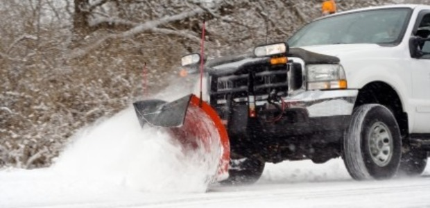 Snow Removal Guidelines